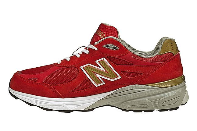 Nb Nyc 990 Red Profile 2 1