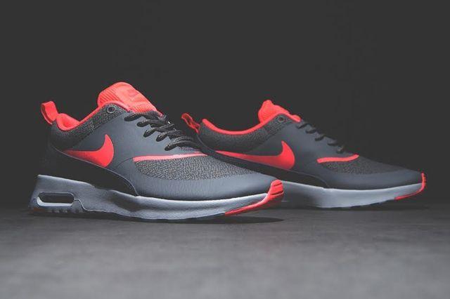 Nike Air Thea Hyperpunch 4