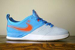 Nike Sb Project Ba Photo Blue Team Orange Thumb