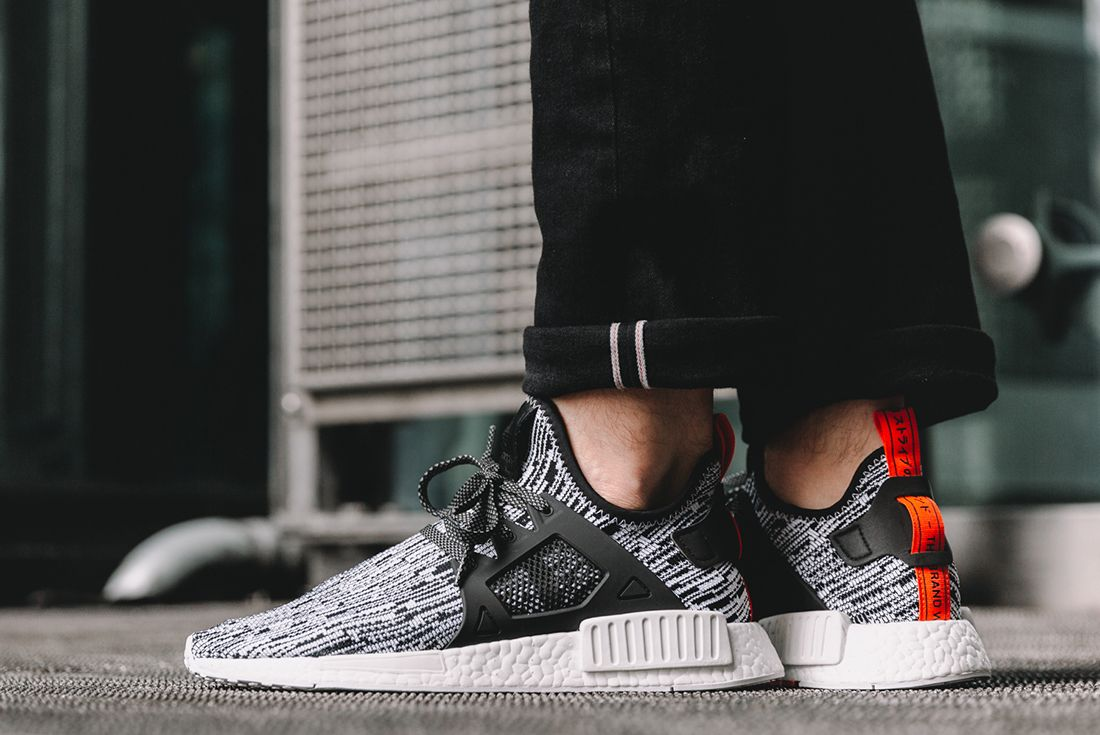 Nmd Xr1 Camo Pack 3