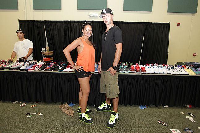 Sneaker Con Miami 2012 39 1