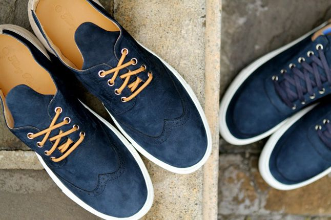 Filling Pieces Navy Group 02 1