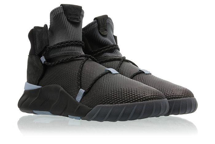 Adidas Tubular X 2 Primeknit Sneaker Freaker 1