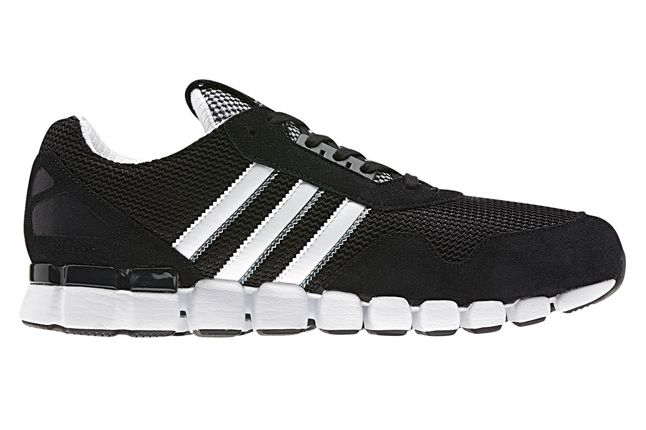 Adidas Mega Torsion Flex Easy Run Black 02 1