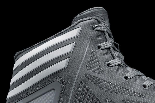 Adidas Crazy Light 2 Grey 03 1
