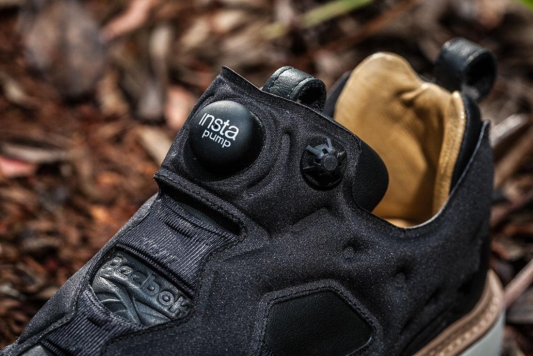 Welcome To Bright St – Introducing The Reebok Insta Pump Fury Boot3