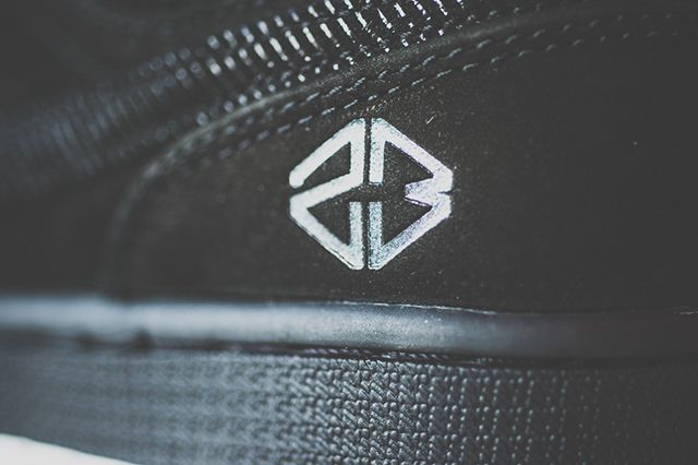 Air Jordan 1 Mid Ip Ss 2