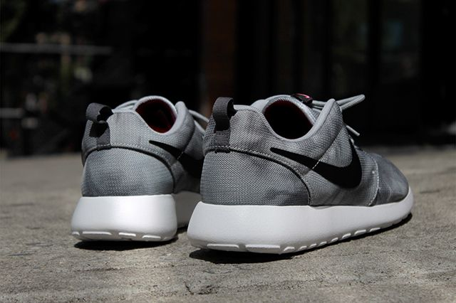 Nike Roshe Run Marble 2