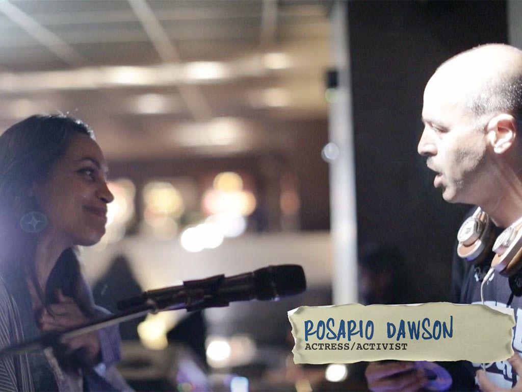 Rosario Dawson Bobbito Screen Shot 2018 06 03 At 10 00 32 Am