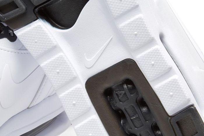 23 02 2017 Nikeairmax1 Ultra20Se Black White 875845 001 Hh 7