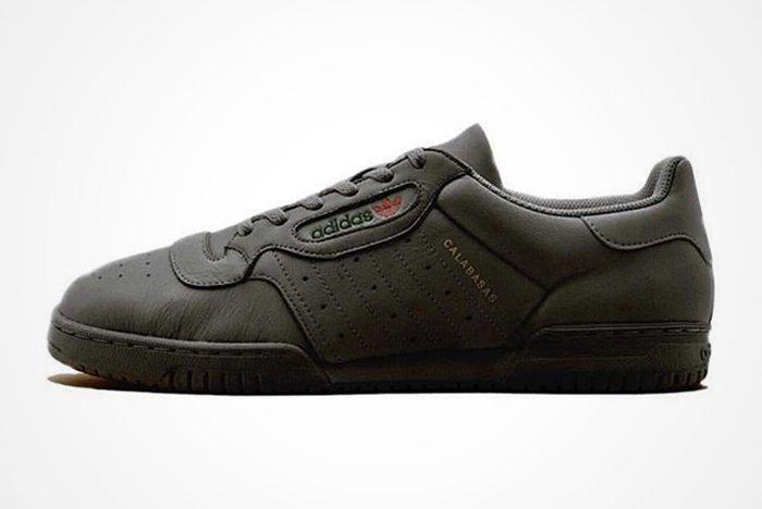 Adidas Yeezy Powerphase Release Date 2 1