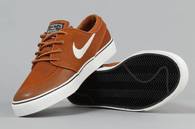 Nike Sb Stefan Janoski Curry4