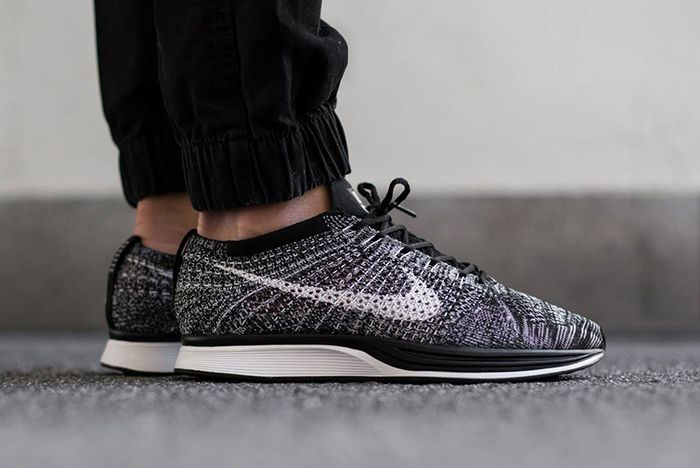 Nike Are Re Releasing One Of Their Most Popular Flyknit Racers