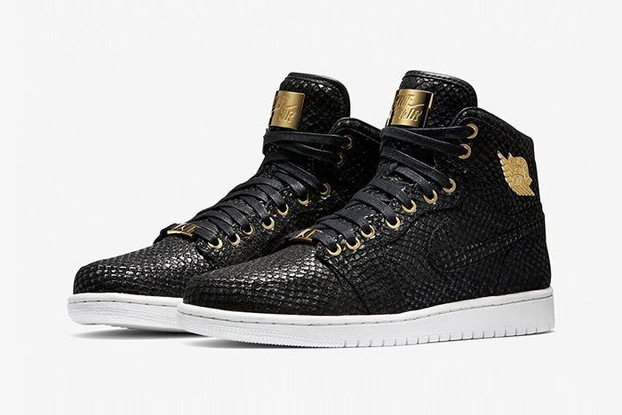 Up Nyc Air Jordan Restock 2