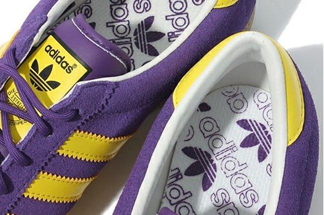 Adidas Malmo 06 1