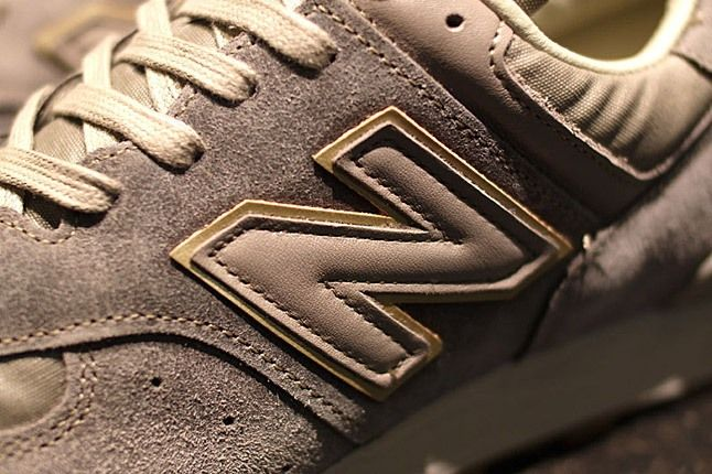 New Balance Road To London 5 1