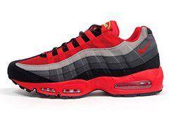Nike Air Max 95 Ekiden Pack Thumb