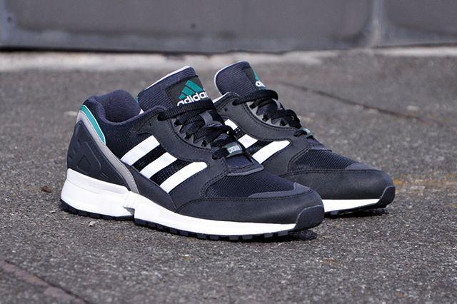 Adidas Eqt Running Cushion 2