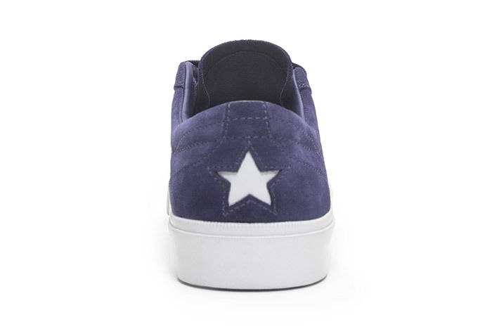 Converse Cons Purple Pack 2