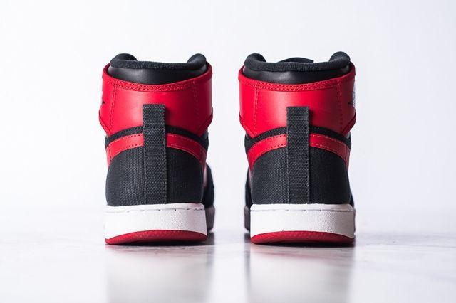 Aj1 Ko High Black Varsity Red 2015 2