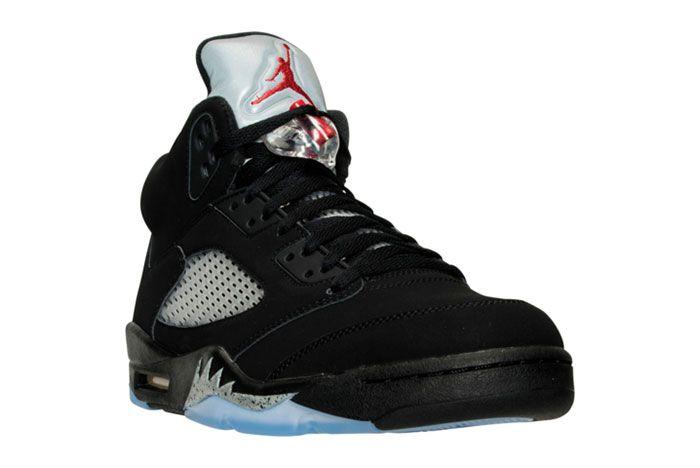 Air Jordan 5 Retro Nike Air 6