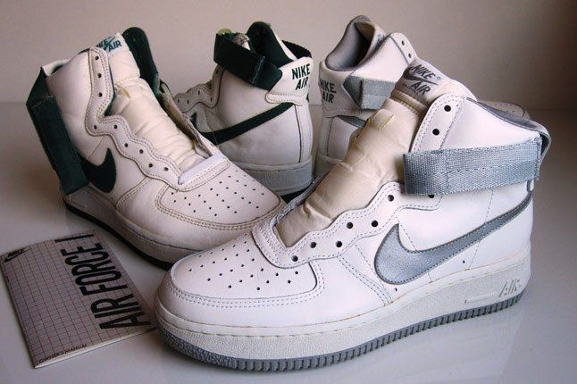 Nike Airforce1 1