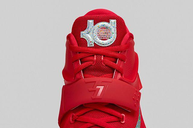 Nike Kd7 Global Game 1
