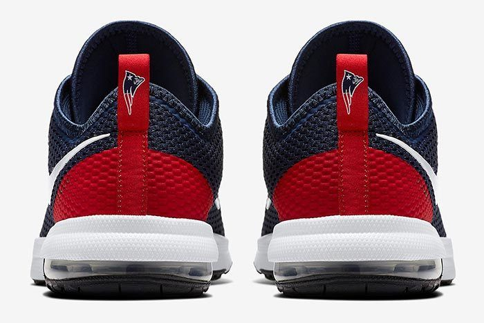 Nike Air Max Typha Patriots 1