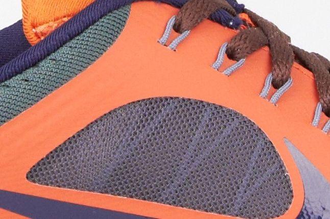 Nike Gyakusou Lunarspider 3 Progreen Midfoot Detail 1