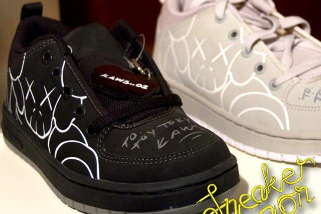 Sneaker Con May 22Nd Lev Kaws 013 1