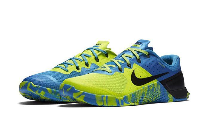 Nike Metcon 2 Playdough 6