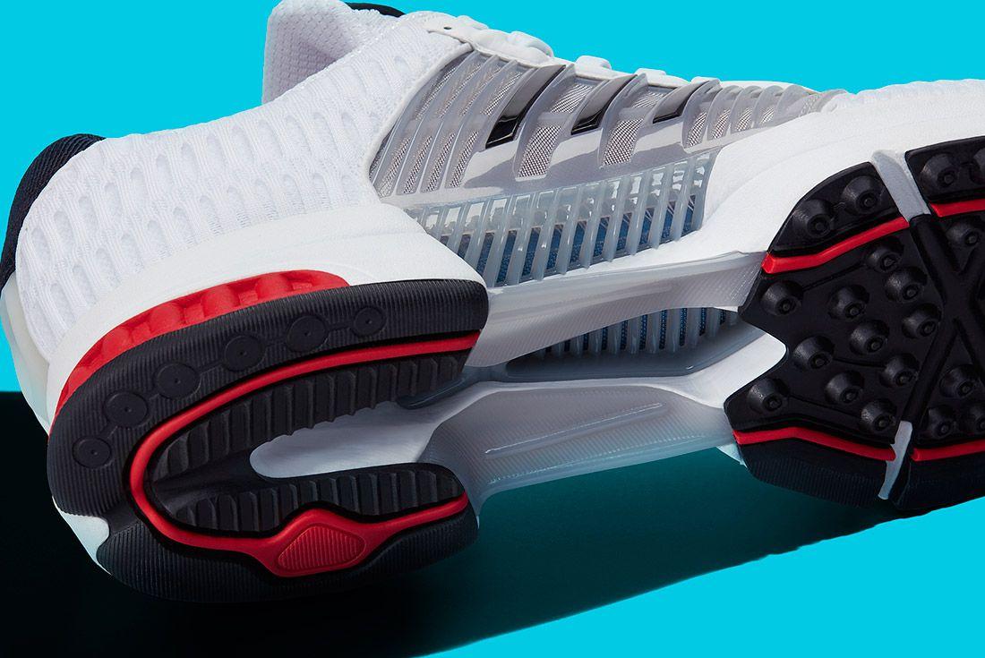 Adidas Climacool Og Pack 12