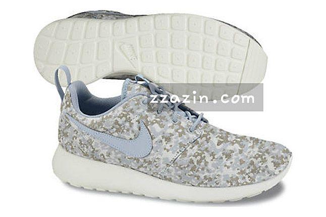 Nike Roshe Run 05 1