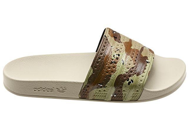 Adilette Slide Adidas Originals 2013 1