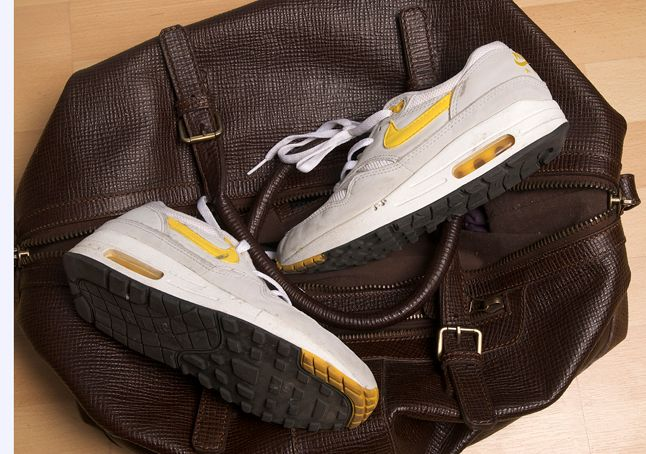 Nike Am 1 2