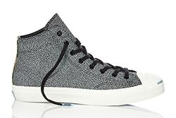 Mowax X Converse Jack Purcell Collection Thumb