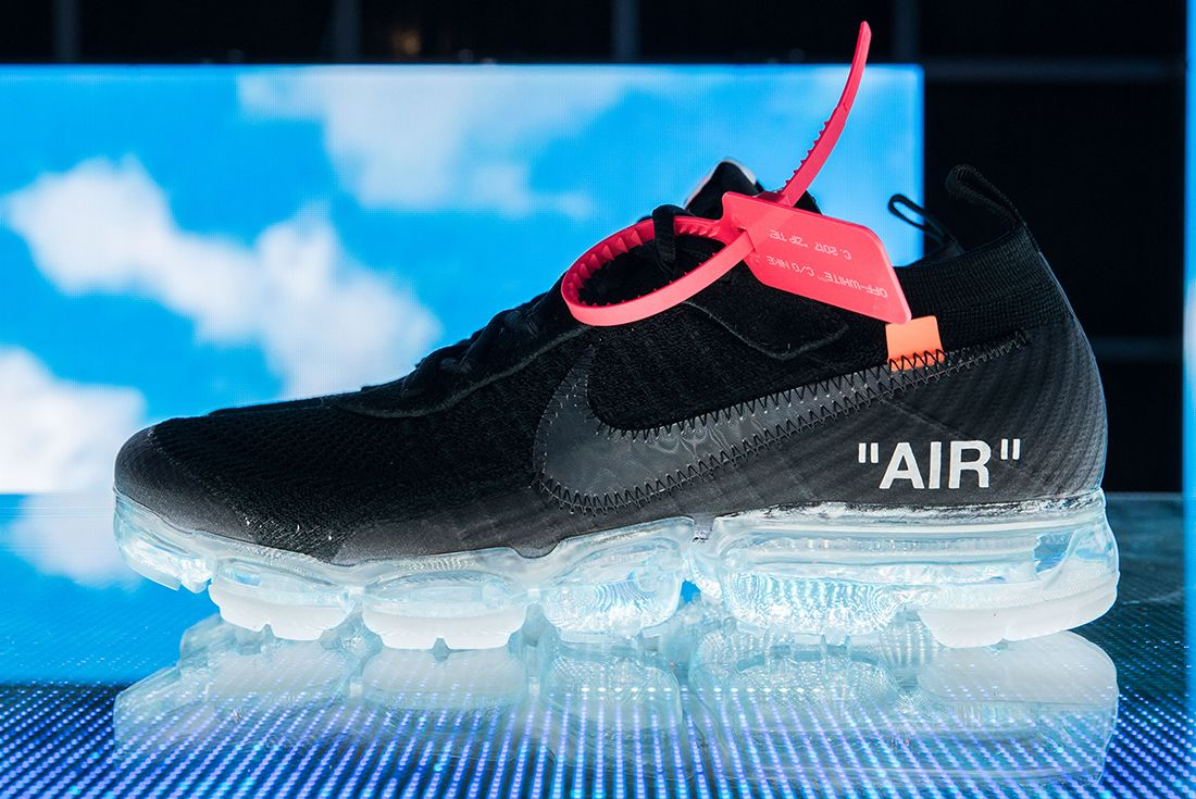 Air Max Day Preview 17