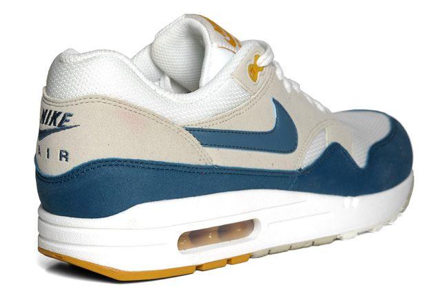 Nike Air Max 1 Summit 03 1