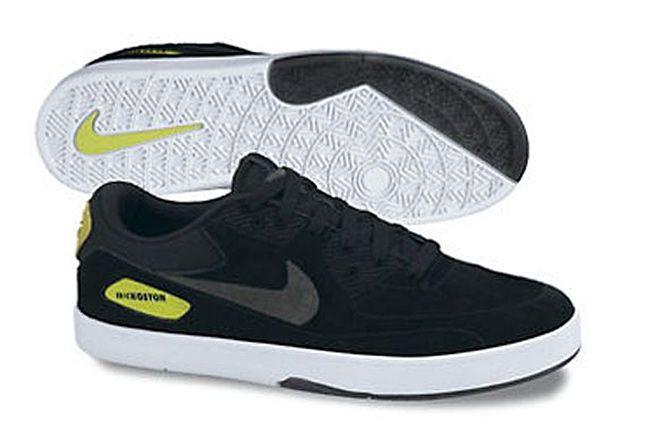 Nike Sb Eric Koston Air Max 90 02 1