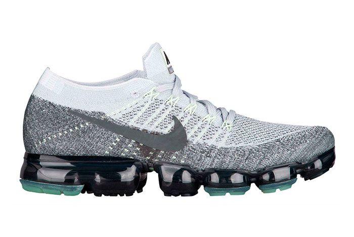Nike Vapormax Neon 1
