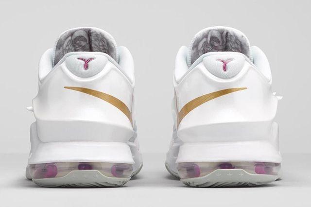 Nike Kd7 Aunt Pearl Bumper 3