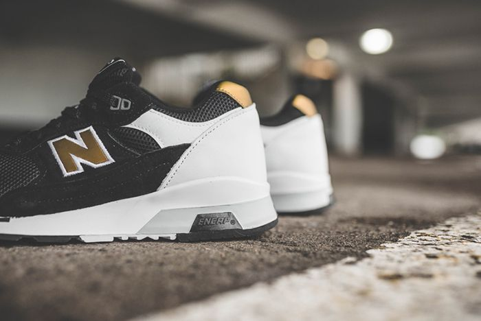 New Balance 1991 Made In England9