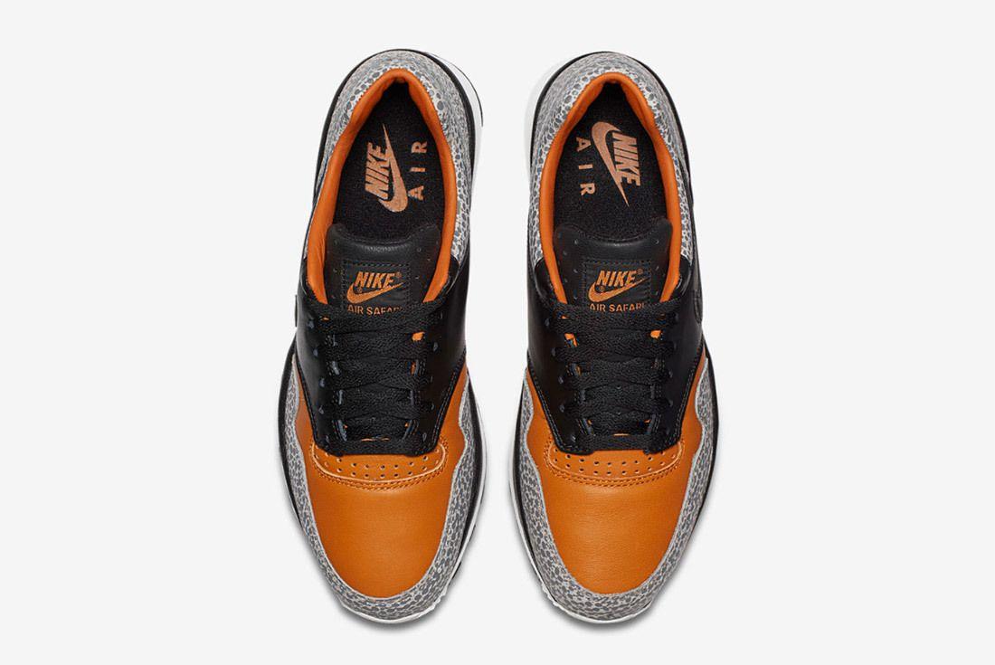Nike Air Safari 2018 4