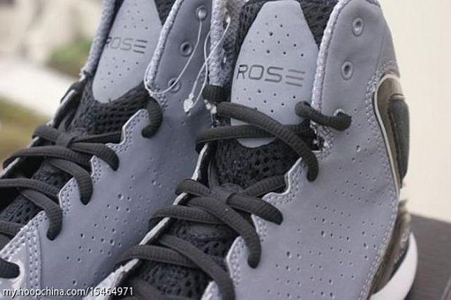 Adidas Adirose 2 0 773 04 1