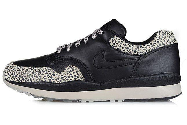 Nike Air Safari Gb 2 1