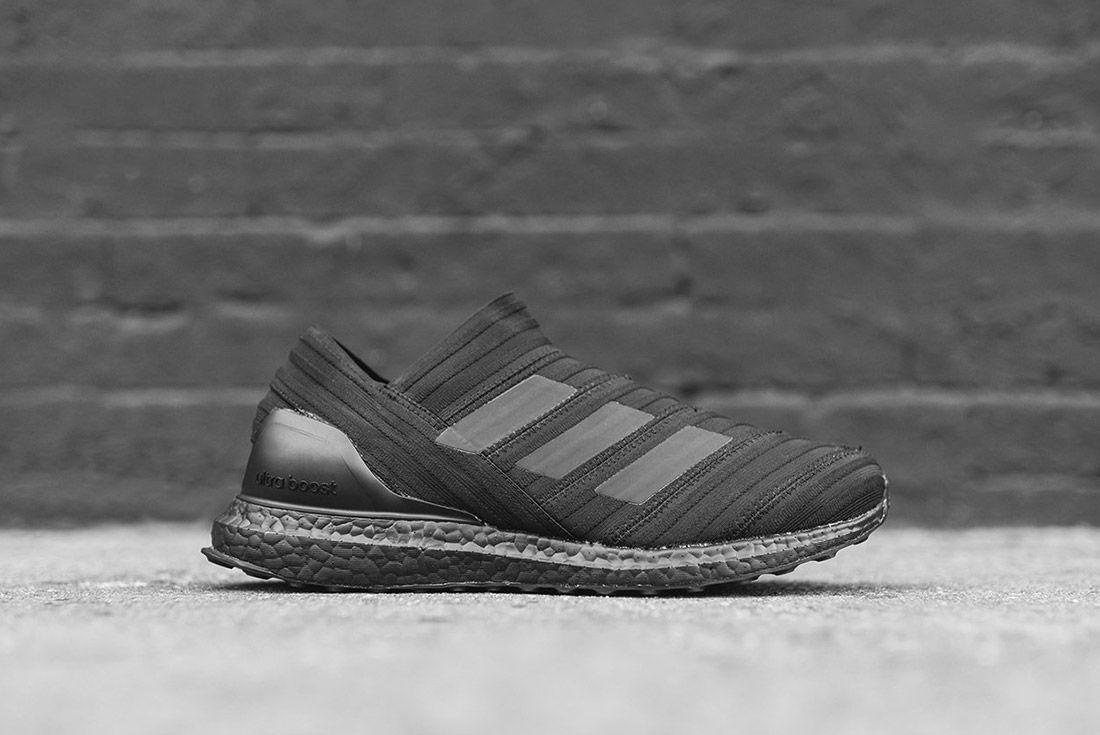 Adidas Nemeziz Tango17 9
