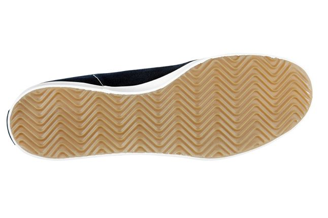 Adidas Rod Laver 05 1