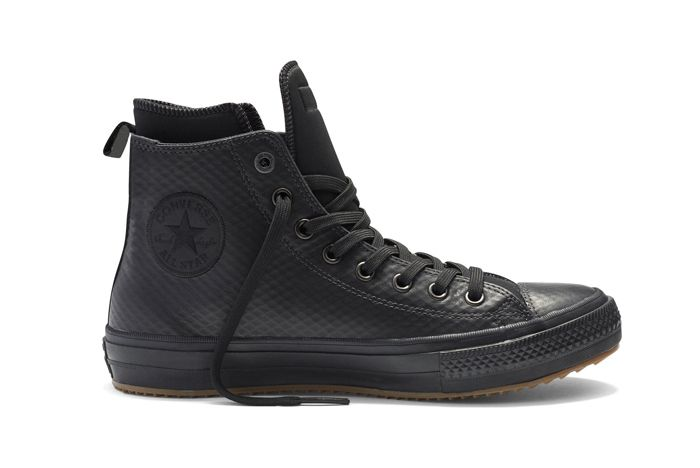 Converse Counter Climate Chuck Taylor All Star Ii Boot 4
