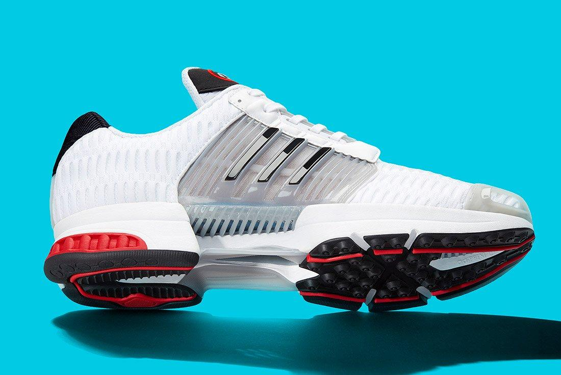 Adidas Climacool Og Pack Thumb