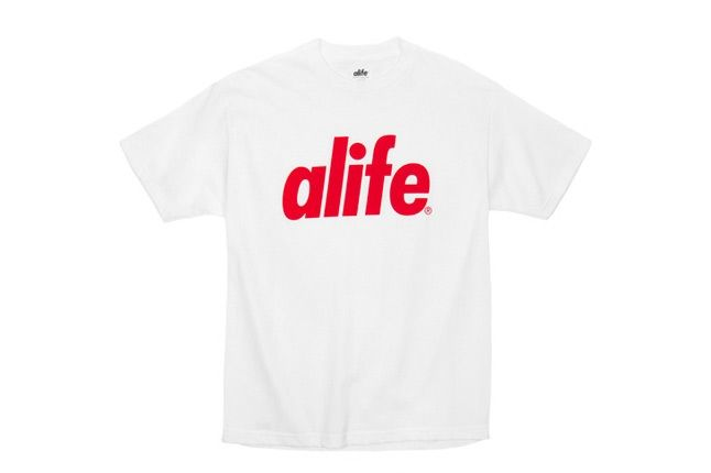 Alife Preview 1 2